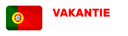 logo vakantieportugal.eu footer